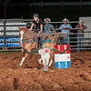 YOUTH RODEO-JCY-WED-77