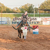 YOUTH RODEO-JCY-WED-148