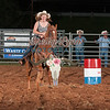 YOUTH RODEO-JCY-WED-111