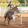 YOUTH RODEO-JCY-WED-100