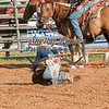 YOUTH RODEO-JCY-WED-40