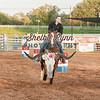 YOUTH RODEO-JCY-WED-158