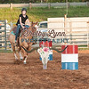 YOUTH RODEO-JCY-WED-151