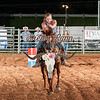 YOUTH RODEO-JCY-WED-88