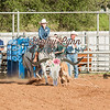 YOUTH RODEO-JCY-WED-12