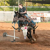 YOUTH RODEO-JCY-WED-69