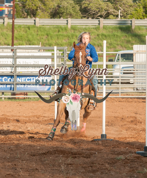 YOUTH RODEO-JCY-WED-26
