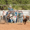 YOUTH RODEO-JCY-WED-36