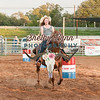 YOUTH RODEO-JCY-WED-175