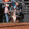 YOUTH RODEO-JCY-WED-126