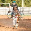 YOUTH RODEO-JCY-WED-96