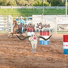 YOUTH RODEO-JCY-WED-115