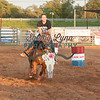 YOUTH RODEO-JCY-WED-143