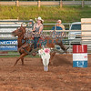YOUTH RODEO-JCY-WED-174
