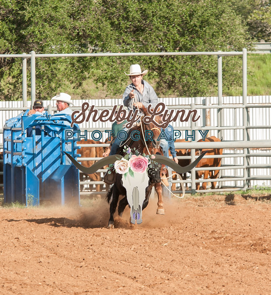 YOUTH RODEO-JCY-WED-6