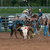 YOUTH RODEO-JCY-WED-54