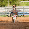 YOUTH RODEO-JCY-WED-62