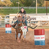 YOUTH RODEO-JCY-WED-142