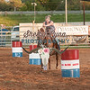 YOUTH RODEO-JCY-WED-161