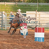 YOUTH RODEO-JCY-WED-137