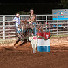 YOUTH RODEO-JCY-WED-95