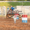 YOUTH RODEO-JCY-WED-120