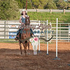 YOUTH RODEO-JCY-WED-108