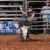 YOUTH RODEO-JCY-WED-132
