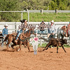 YOUTH RODEO-JCY-WED-23