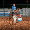 YOUTH RODEO-JCY-WED-30