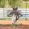 YOUTH RODEO-JCY-WED-94