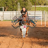 YOUTH RODEO-JCY-WED-64