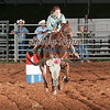 YOUTH RODEO-JCY-WED-61