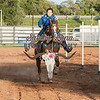 YOUTH RODEO-JCY-WED-24