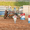 YOUTH RODEO-JCY-WED-133