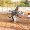 YOUTH RODEO-JCY-WED-113