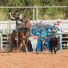 YOUTH RODEO-JCY-WED-15