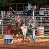 YOUTH RODEO-JCY-WED-16