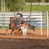 YOUTH RODEO-JCY-WED-57