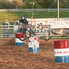 YOUTH RODEO-JCY-WED-164