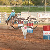 YOUTH RODEO-JCY-WED-116