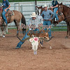 YOUTH RODEO-JCY-WED-55