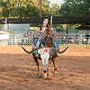 YOUTH RODEO-JCY-WED-102