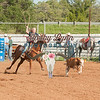 YOUTH RODEO-JCY-WED-19