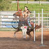 YOUTH RODEO-JCY-WED-98
