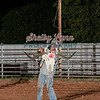 YOUTH RODEO-JCY-WED-117