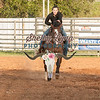 YOUTH RODEO-JCY-WED-79