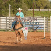 YOUTH RODEO-JCY-WED-13