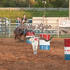YOUTH RODEO-JCY-WED-170
