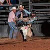 YOUTH RODEO-JCY-WED-122